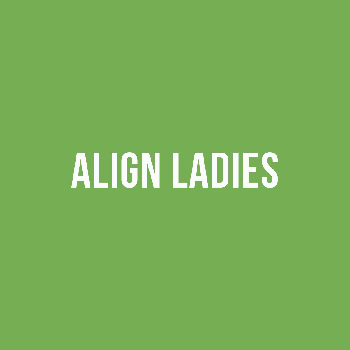 MMC Align.jpg