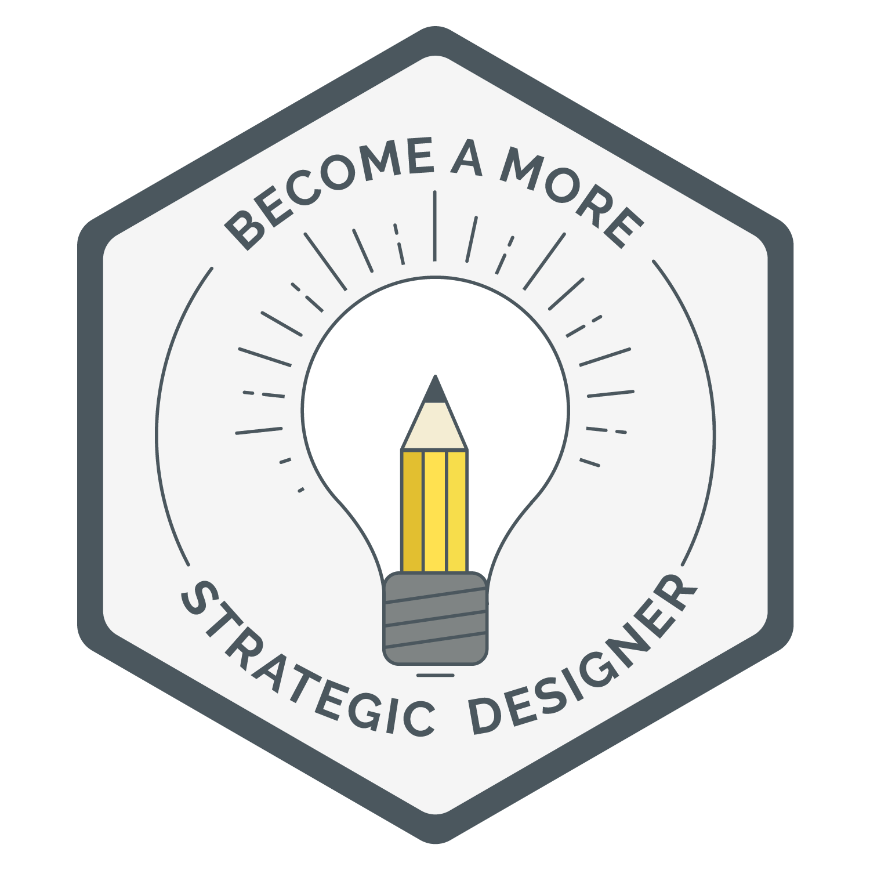strategic_icon_transparent.png