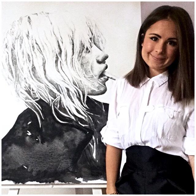 Artist - Johanna Morgan Richardson (Little Jo Studio) .jpg