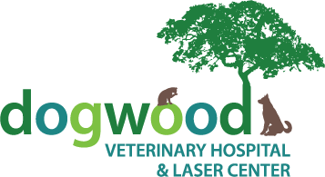 Dogwood Veterinary Hospital