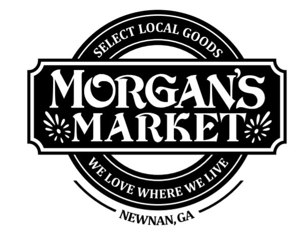 morgan market.PNG