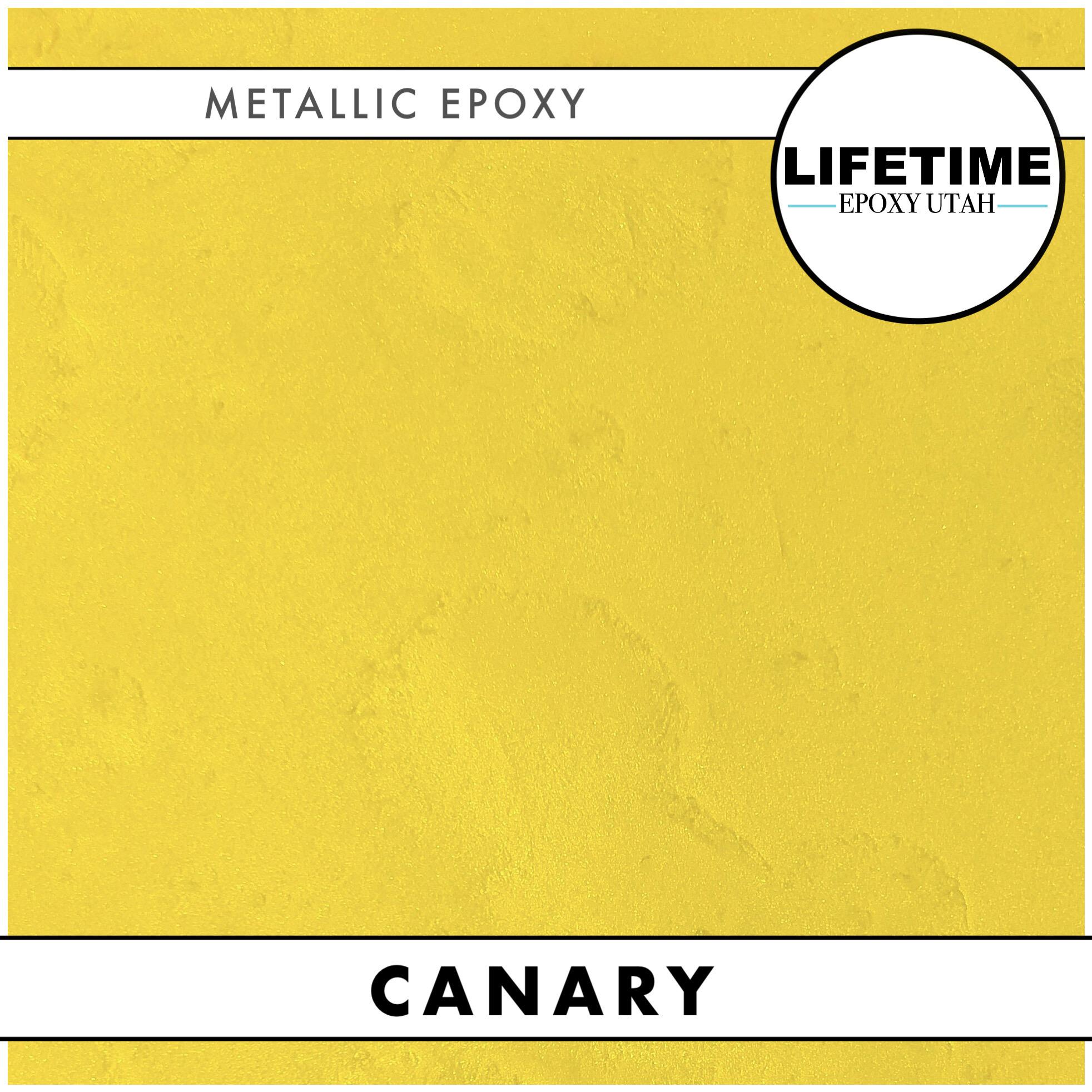 16. Canary.jpg