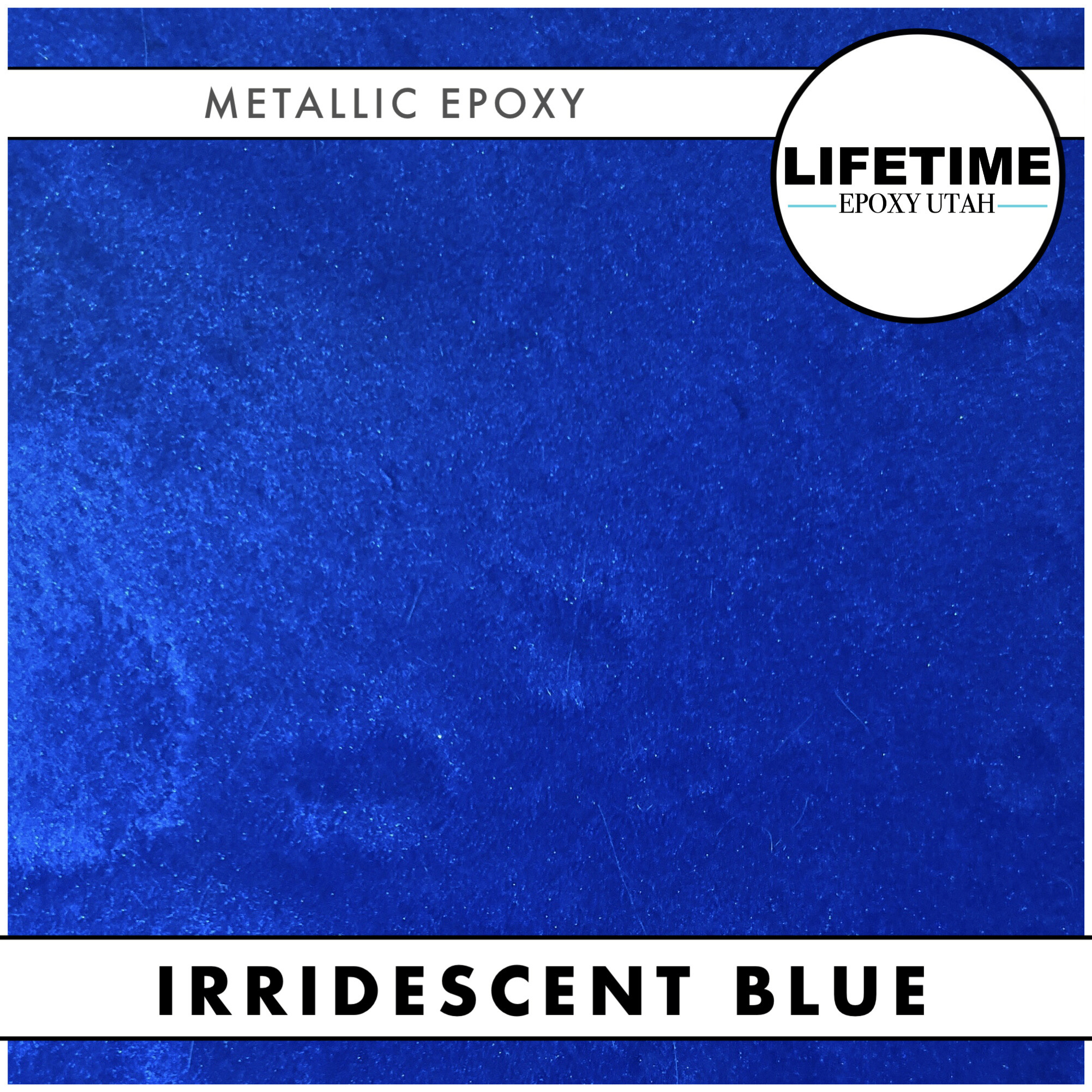 19. Irridescent Blue.jpg