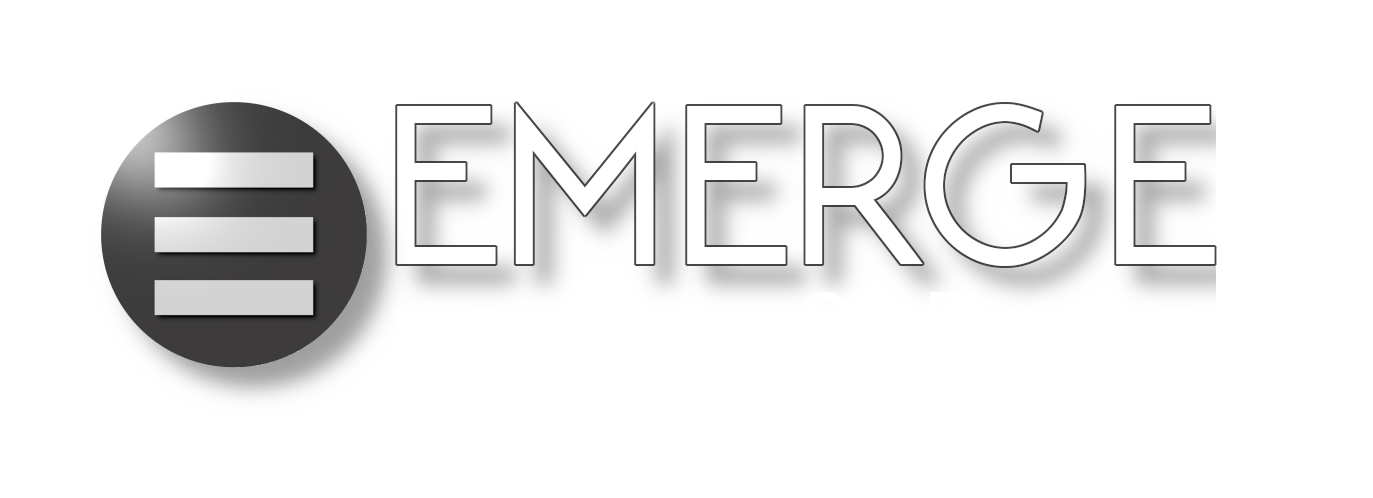 Emerge Design and Build.png
