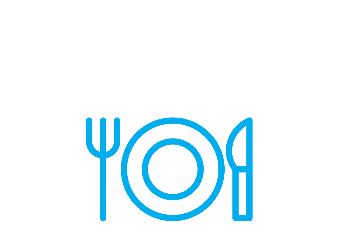 icon_food-02-01.png