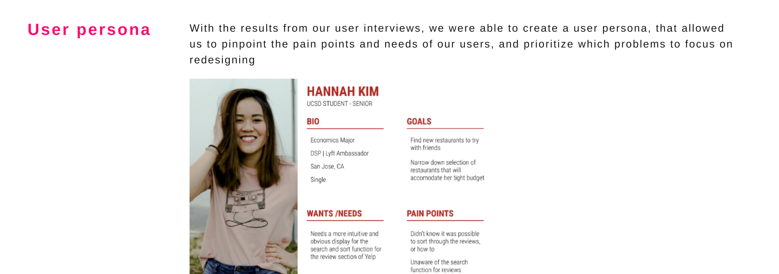 yelp user persona (1).png