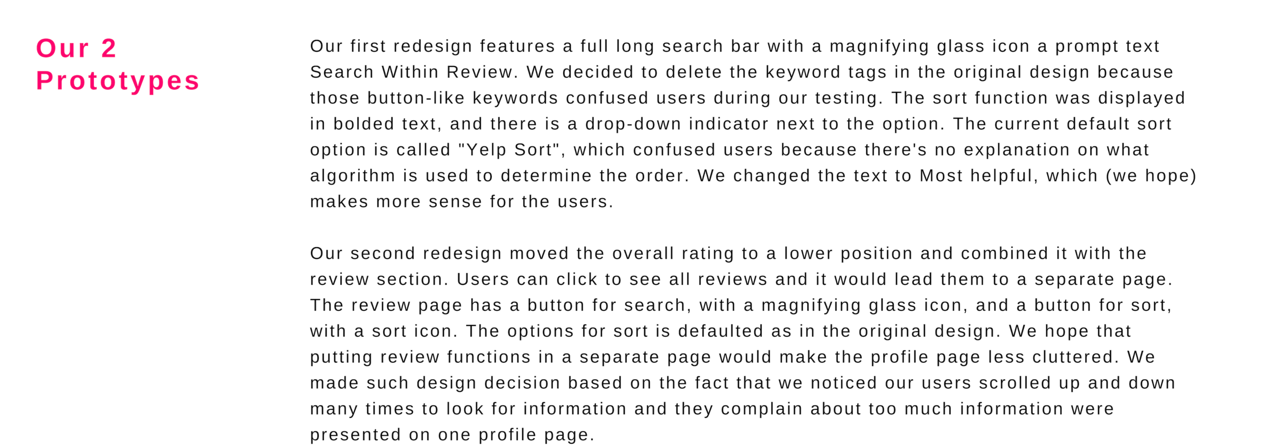 yelp prototypes.png