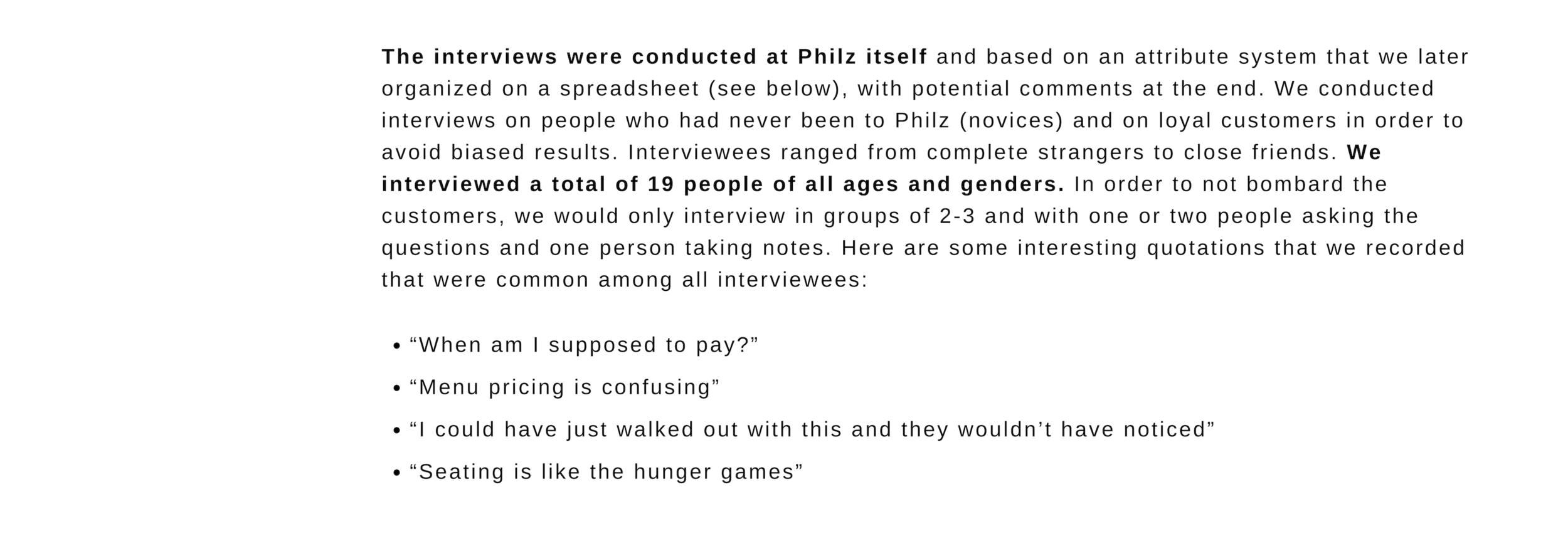 PHILZ user interview (2).png