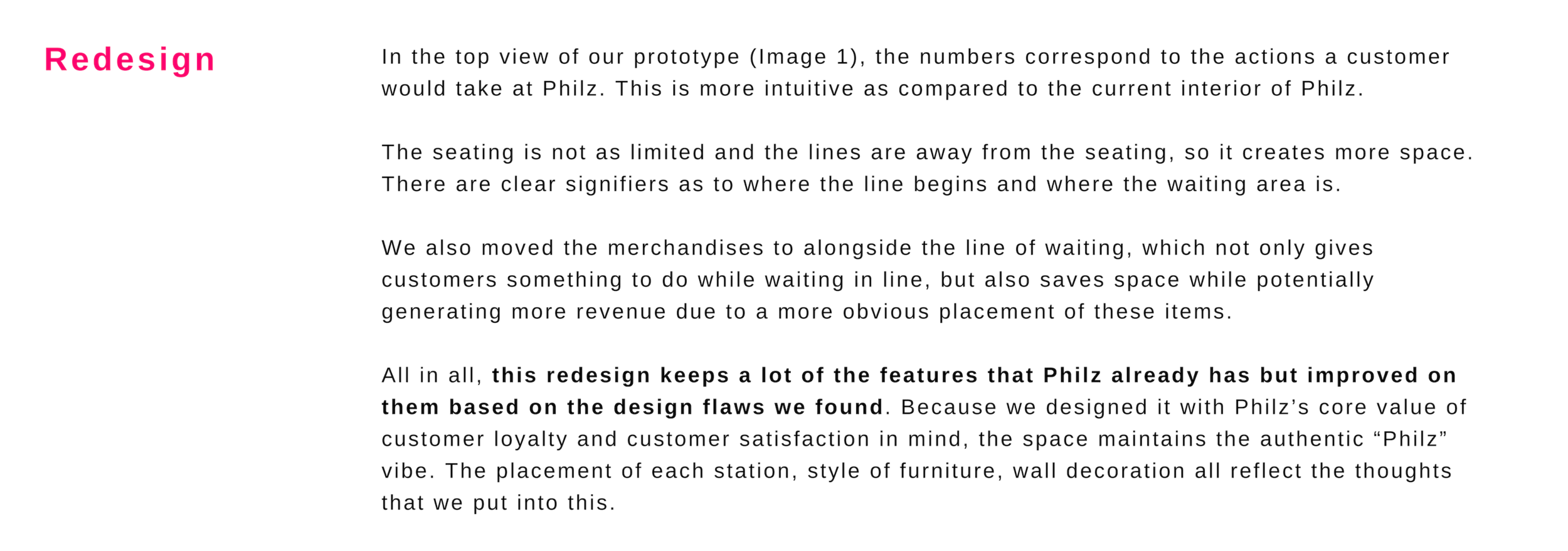 PHILZ redesign2.png