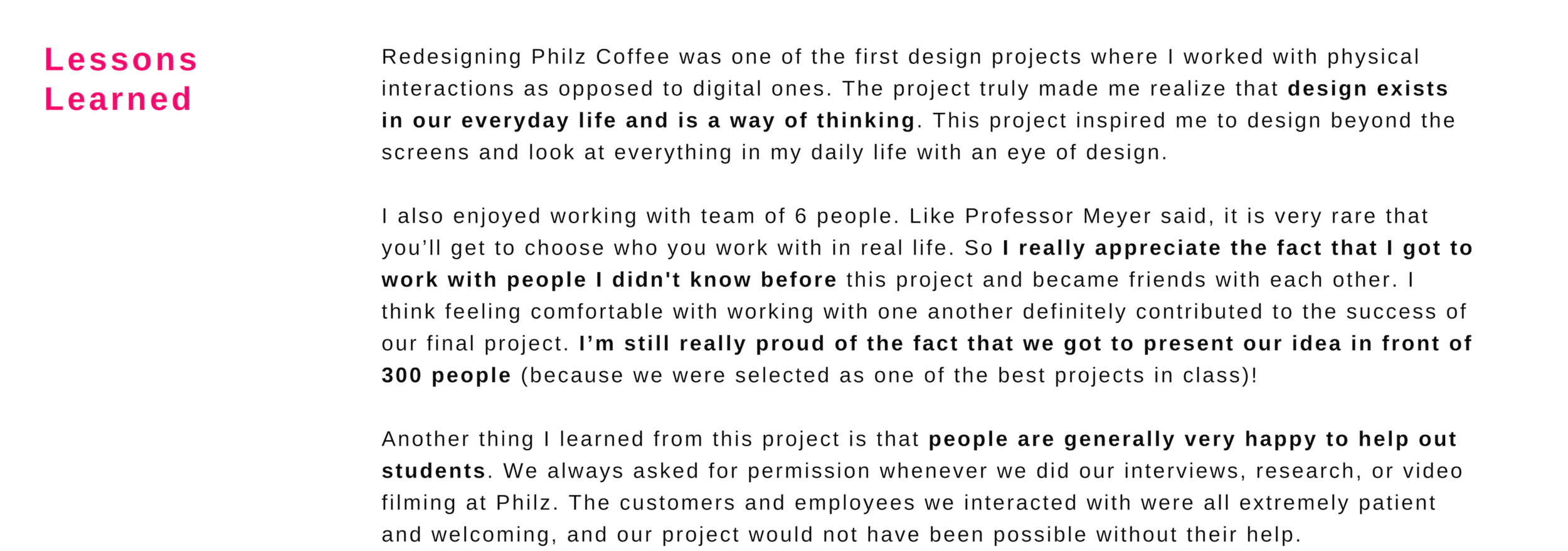 PHILZ lessons learned.png