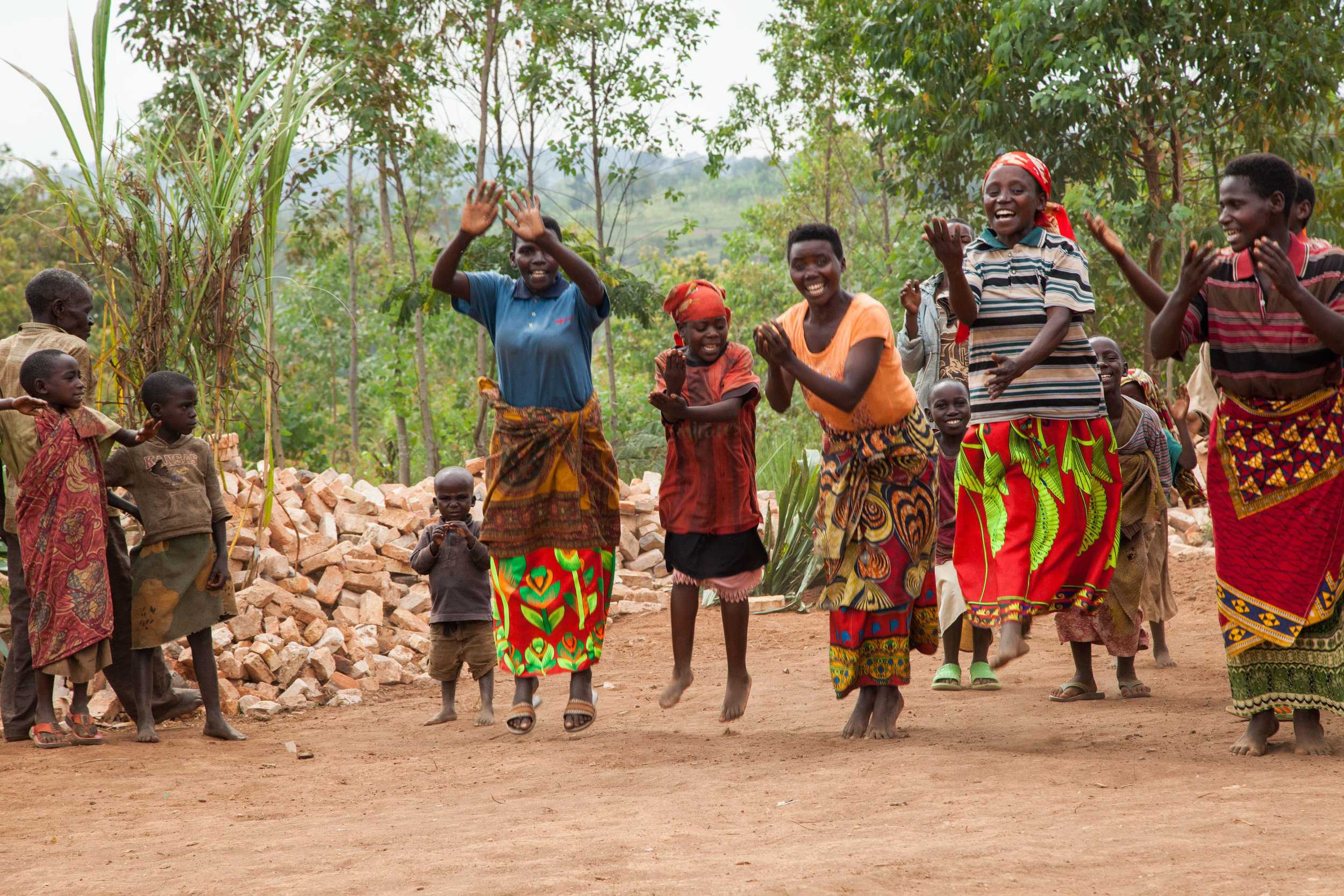 Batwa women jumping.jpg