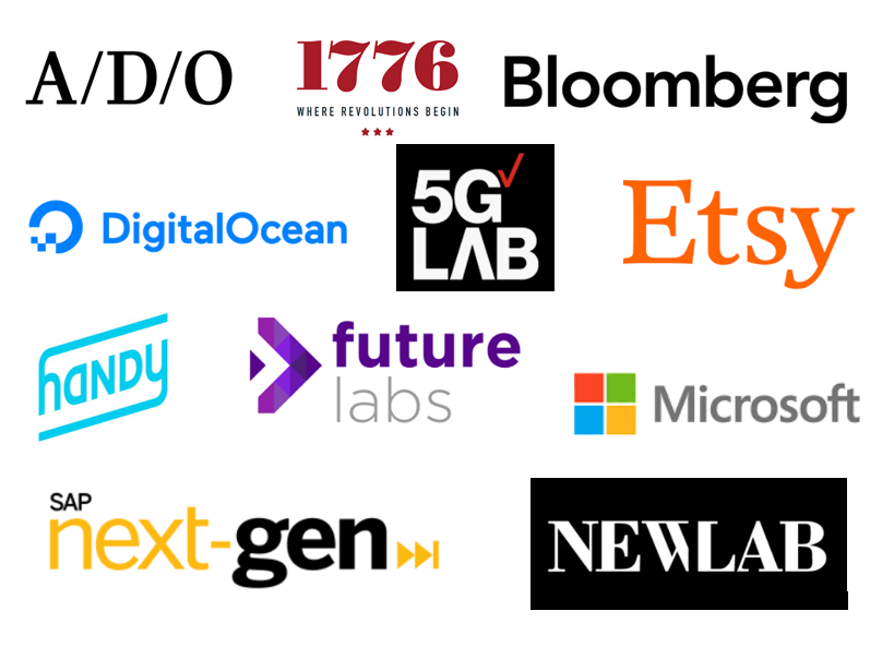 Startup Tour Partners.PNG