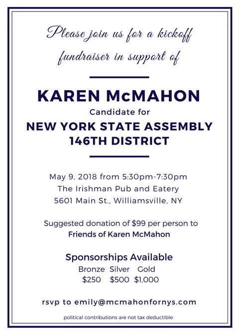 Fundraiser Invitation (2).jpg