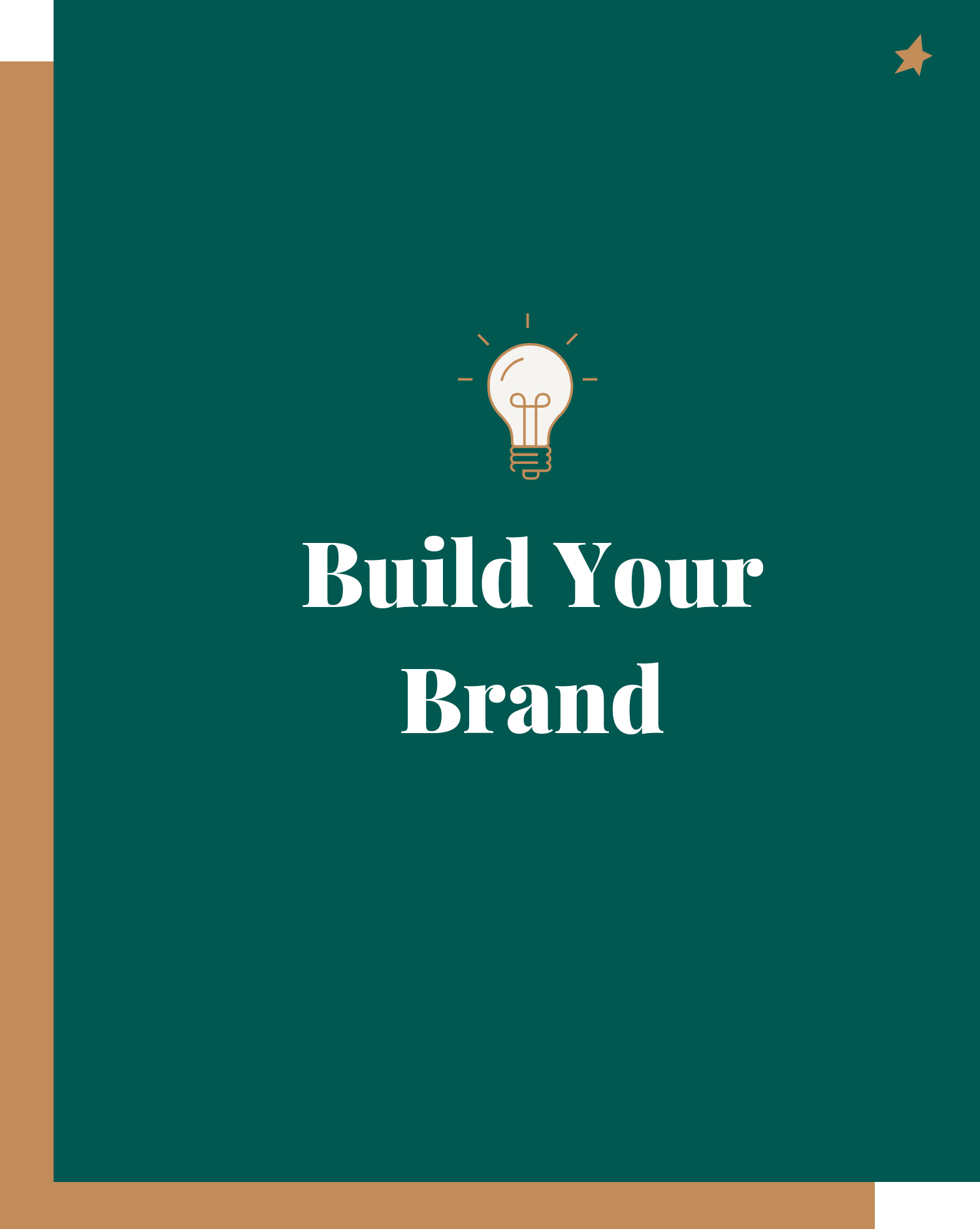 Build Your Brand.png