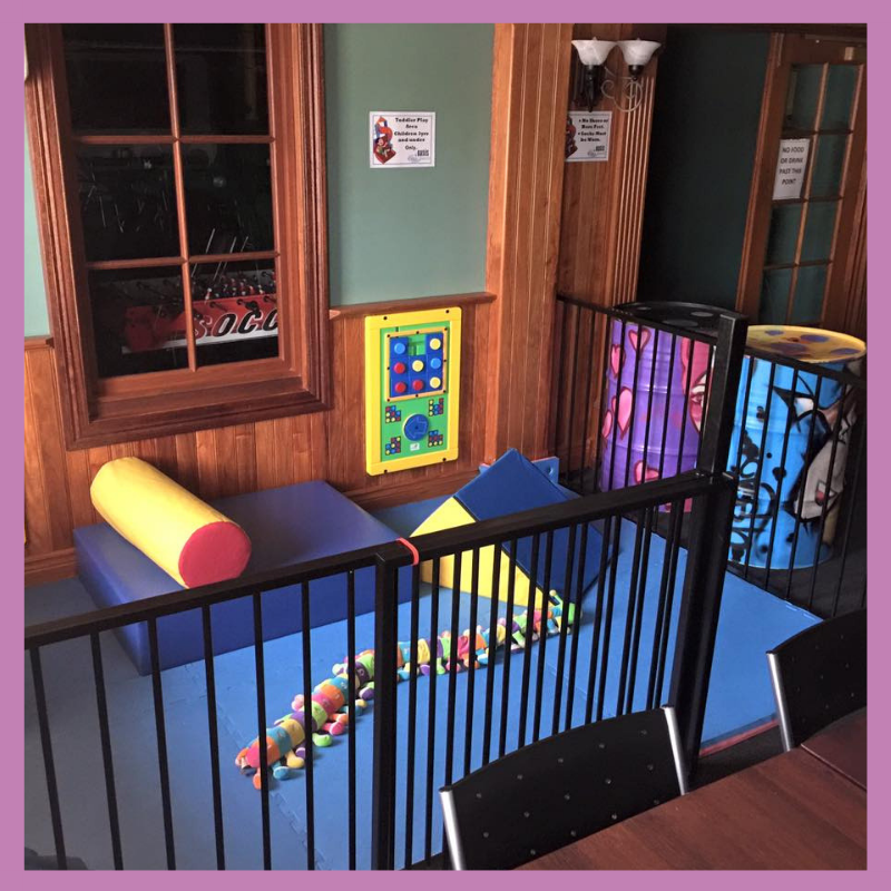 PLAY AREA 1.png