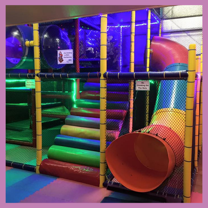 PLAY AREA 2.png