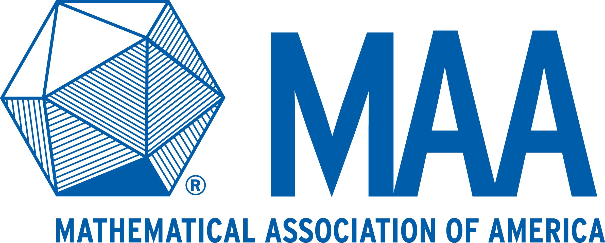 MAA_logo_full_PMS286_2385x959_nottransparent.png