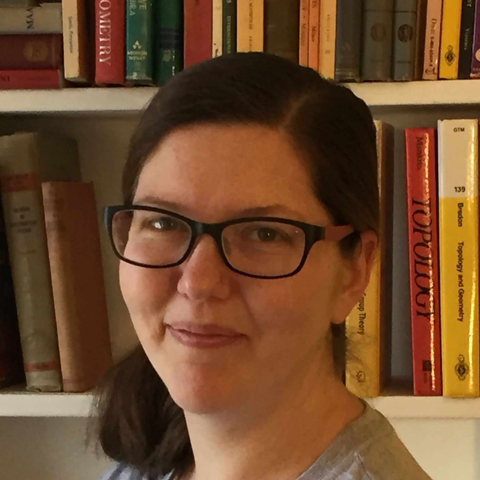 Katie Haymaker Headshot square.jpg