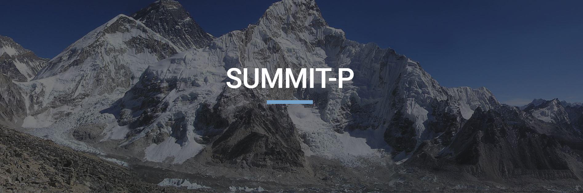 SummitP.JPG