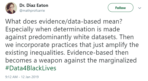 evidence_based.png