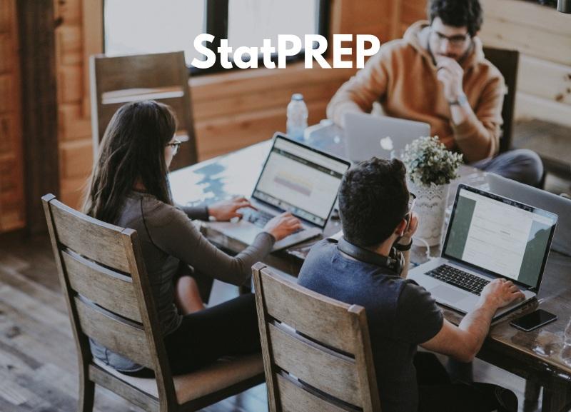 StatPREP.png
