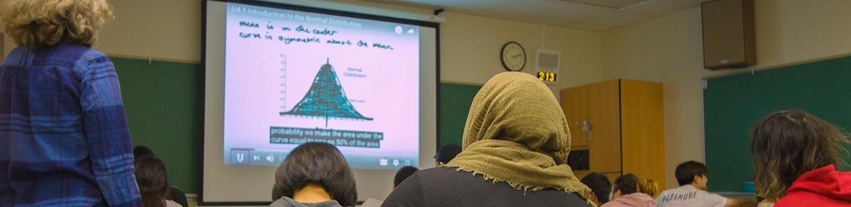 Photo credit:  https://www.dvc.edu/academics/departments/math/statway.html