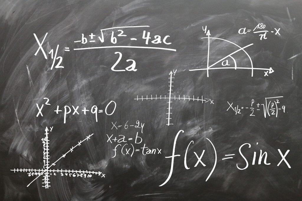 Does doing this make you better at solving problems outside of mathematics?