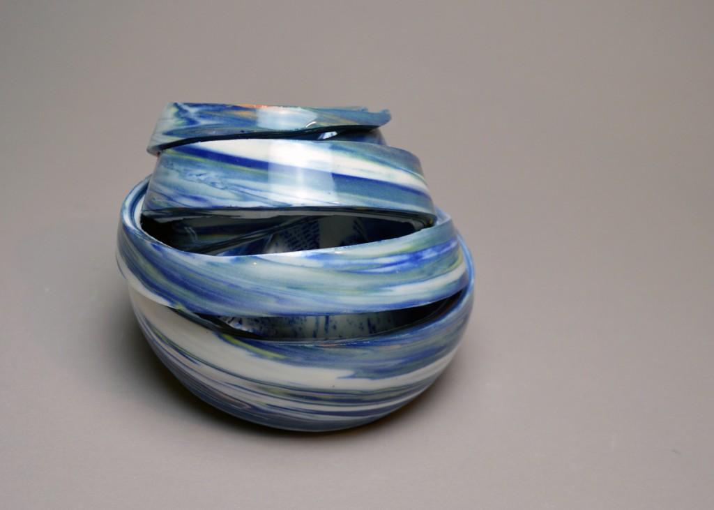 essence-bound-blue-prism-1024x731.jpg