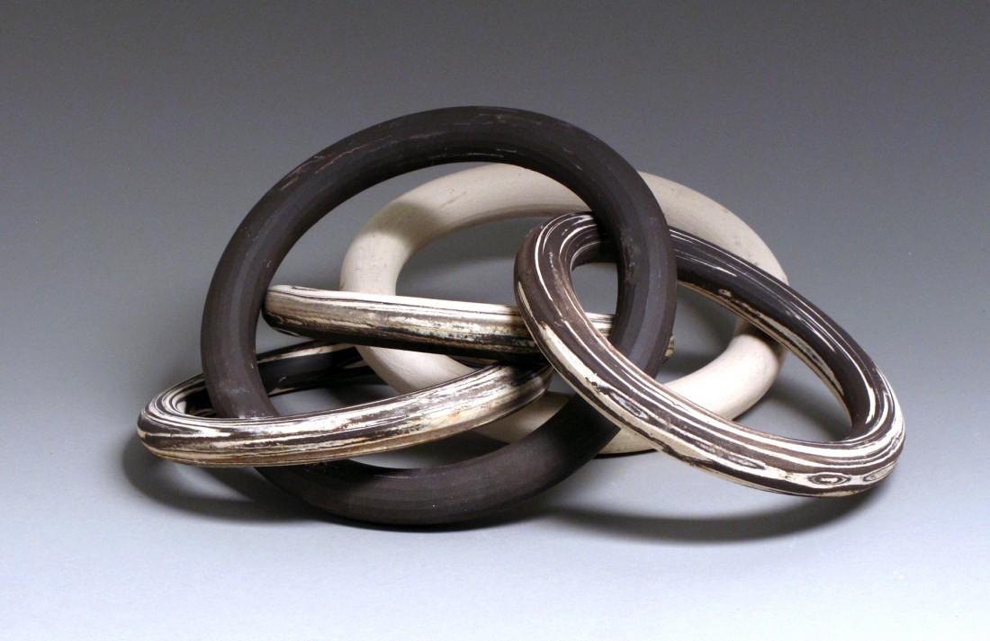 agate-rings-sold1-1100x713.jpg