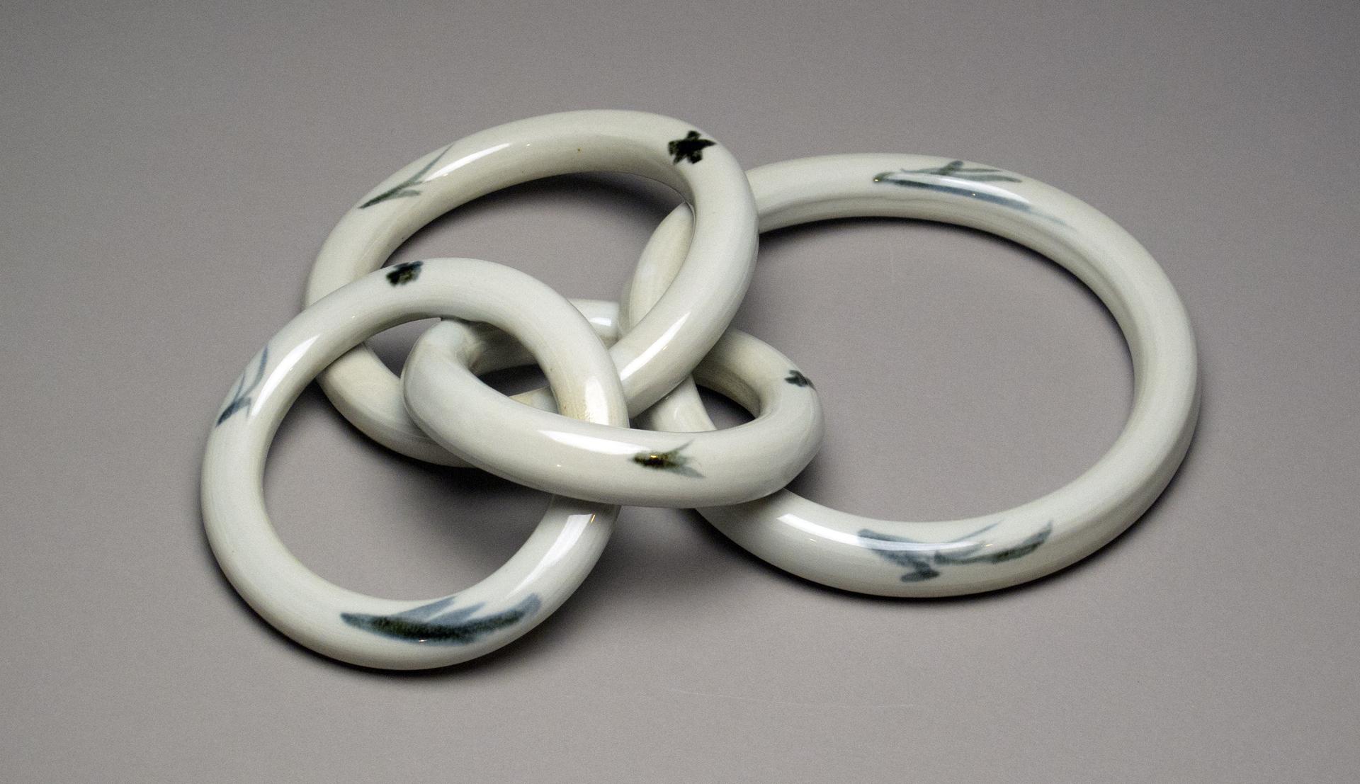 China-Rings-2.jpg