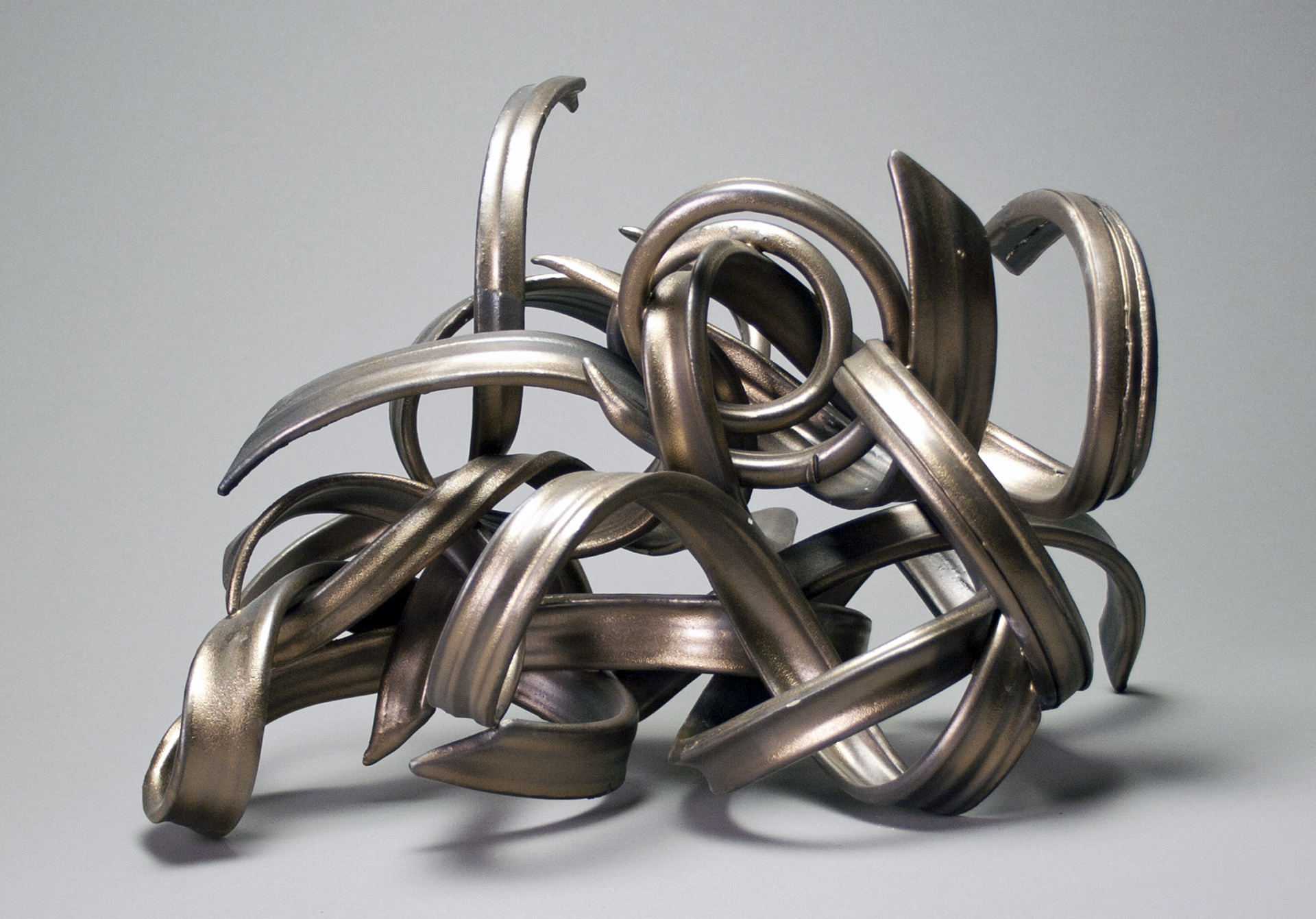 Anima Bronze