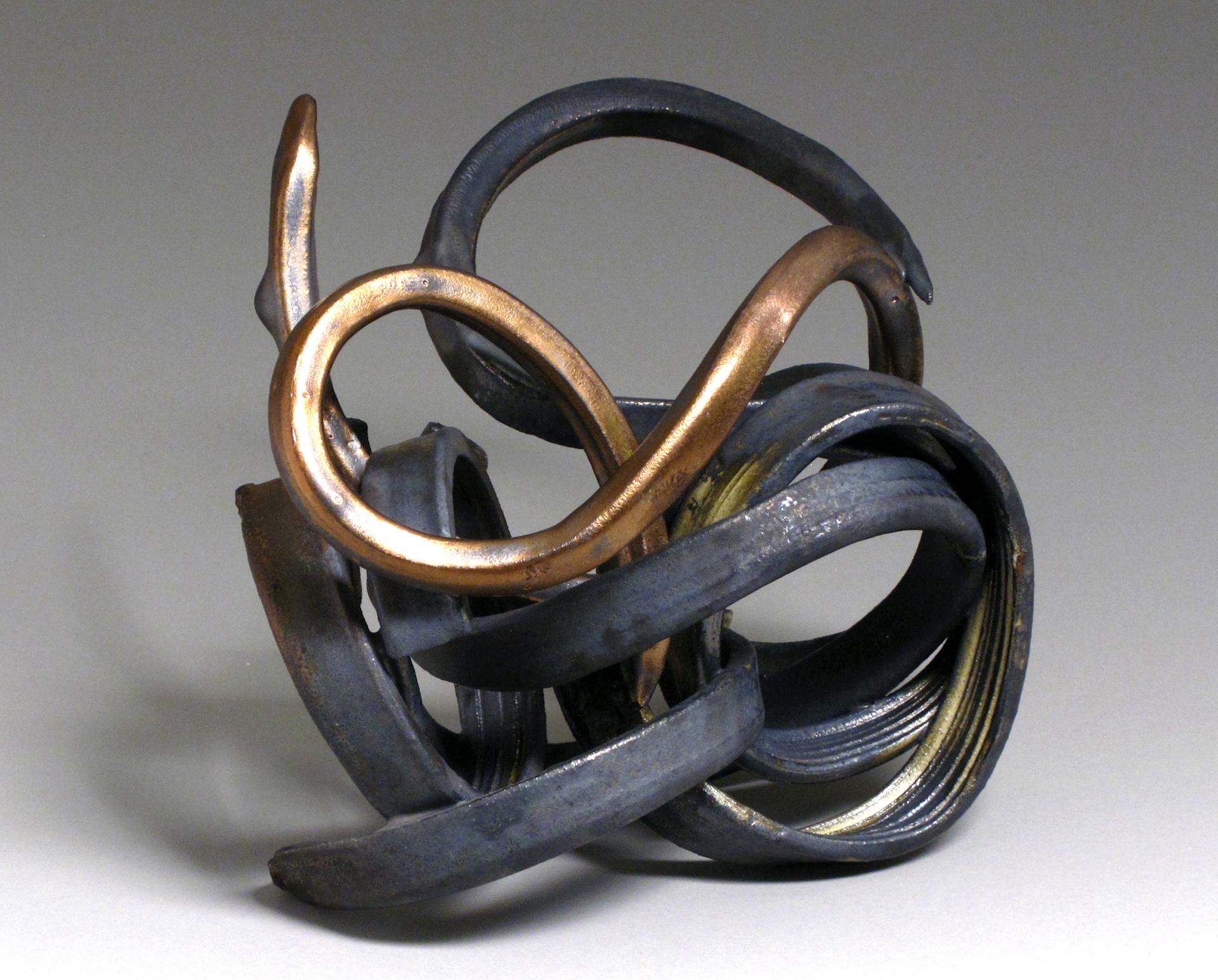 Anima Bronze #4
