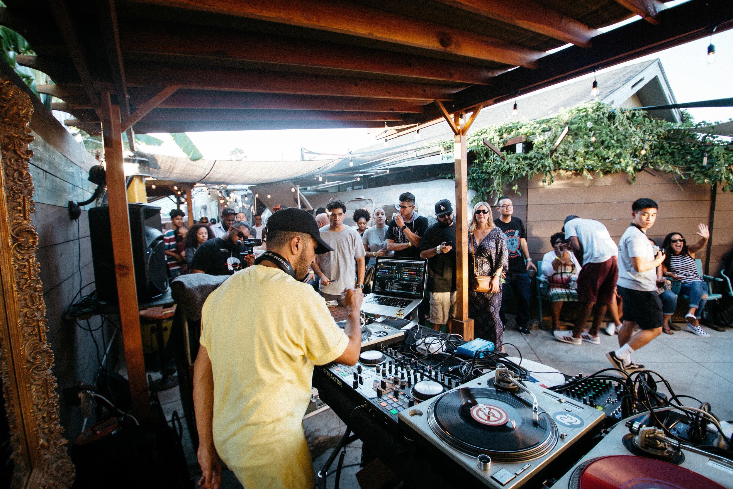 DJ PROMOTE EDITS 9-16-18 (98 of 191).jpg