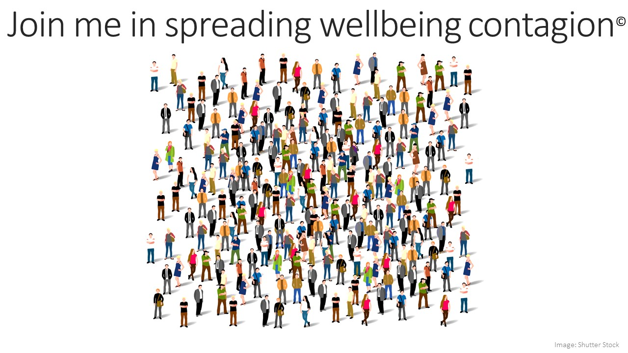 Wellbeing Contagion v1.0b join me.jpg