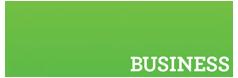 grow-main-logo.png