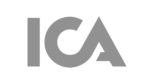 ica.png