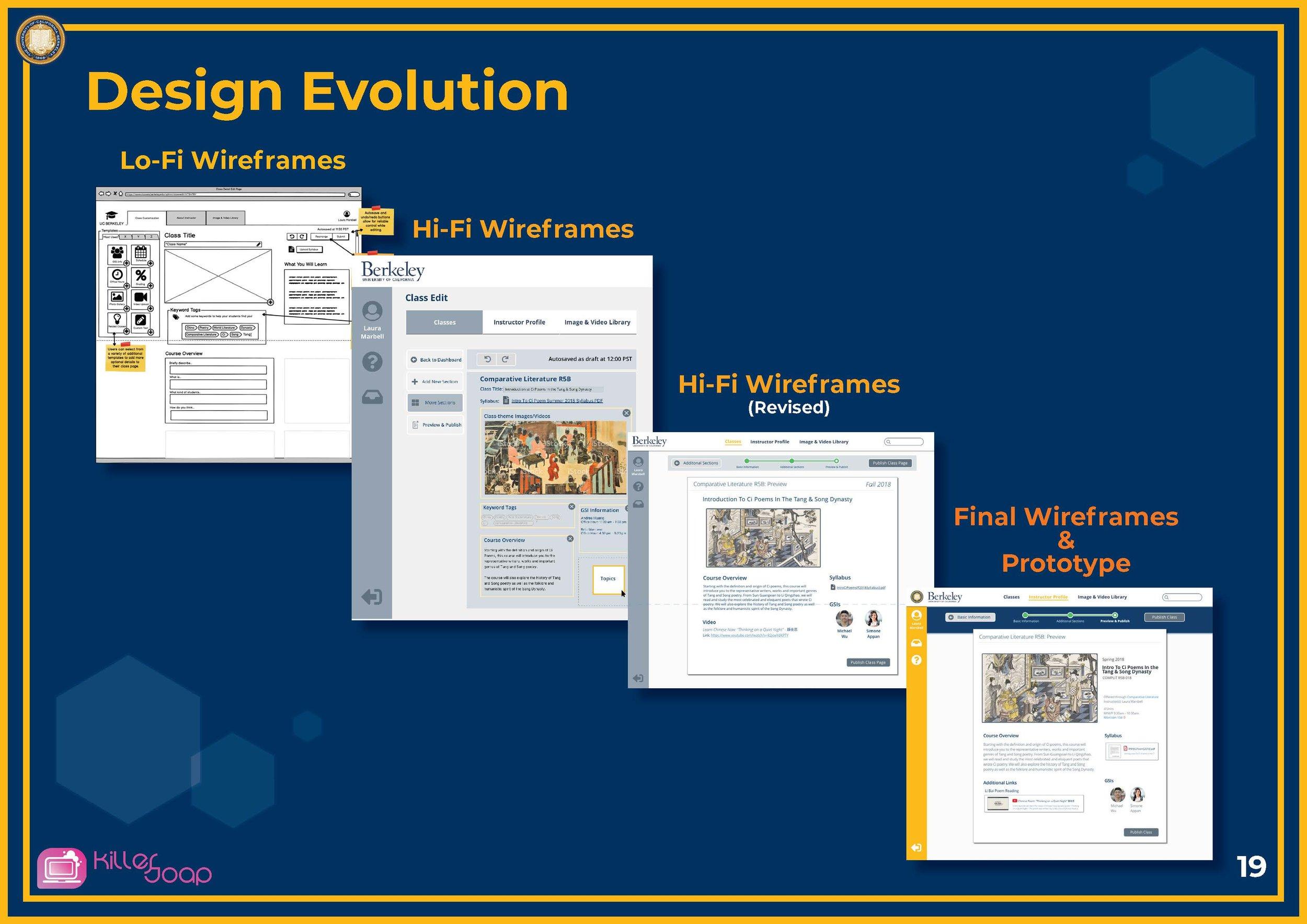 UCB Class Editor Design Resolution.jpg
