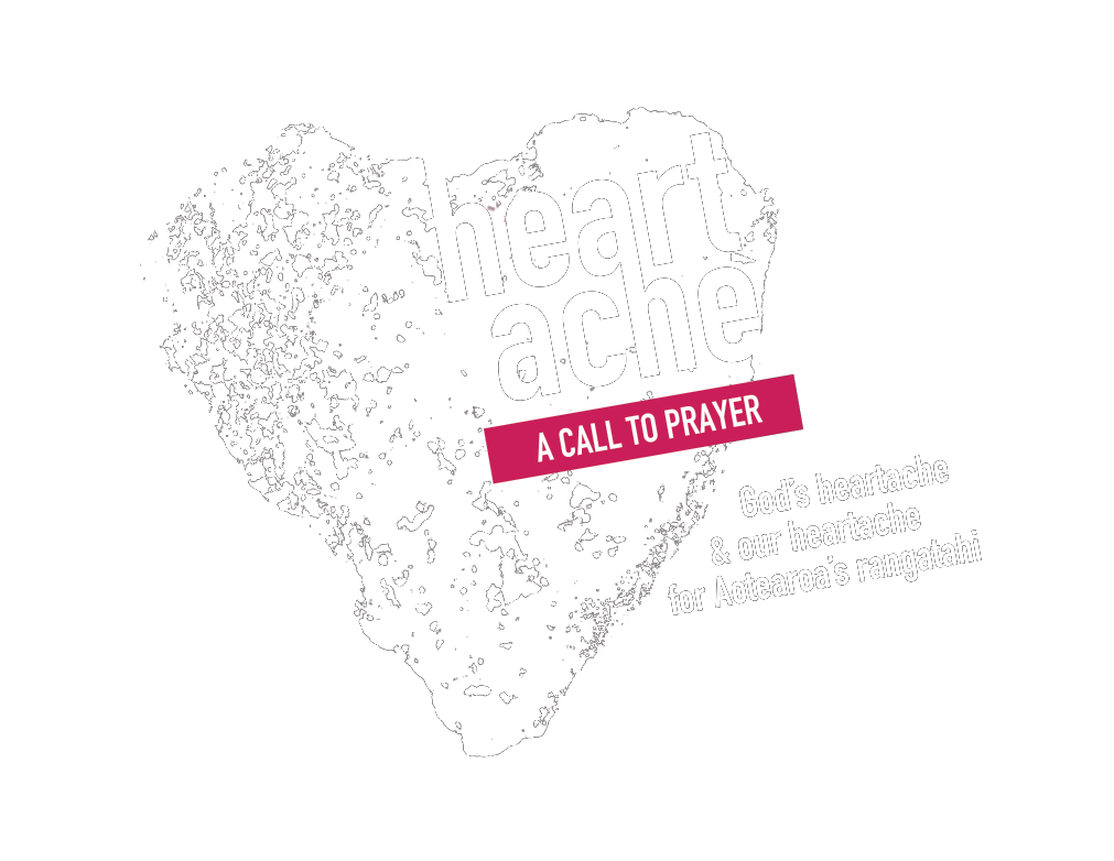 heartache white heart 2.png