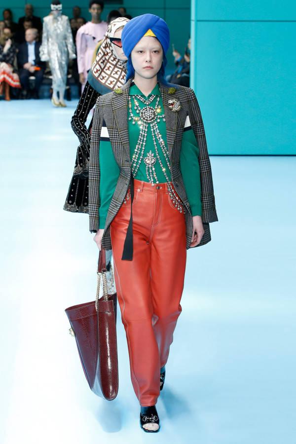 (13) Gucci Milan Fashion Week 2018 gucci.com.jpg