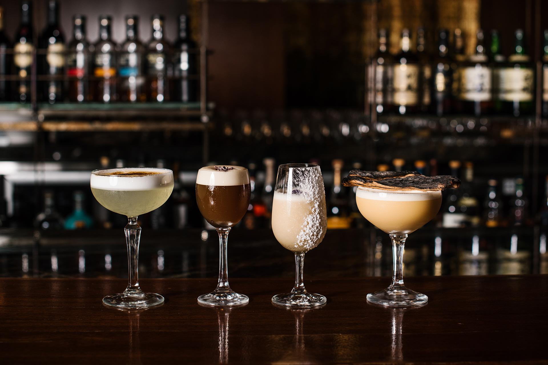where-to-drink-in-Orange-NSW.jpg