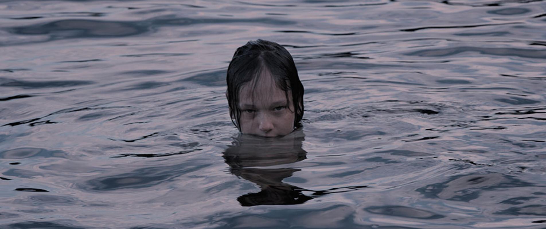 James Newitt - I Go Further Under