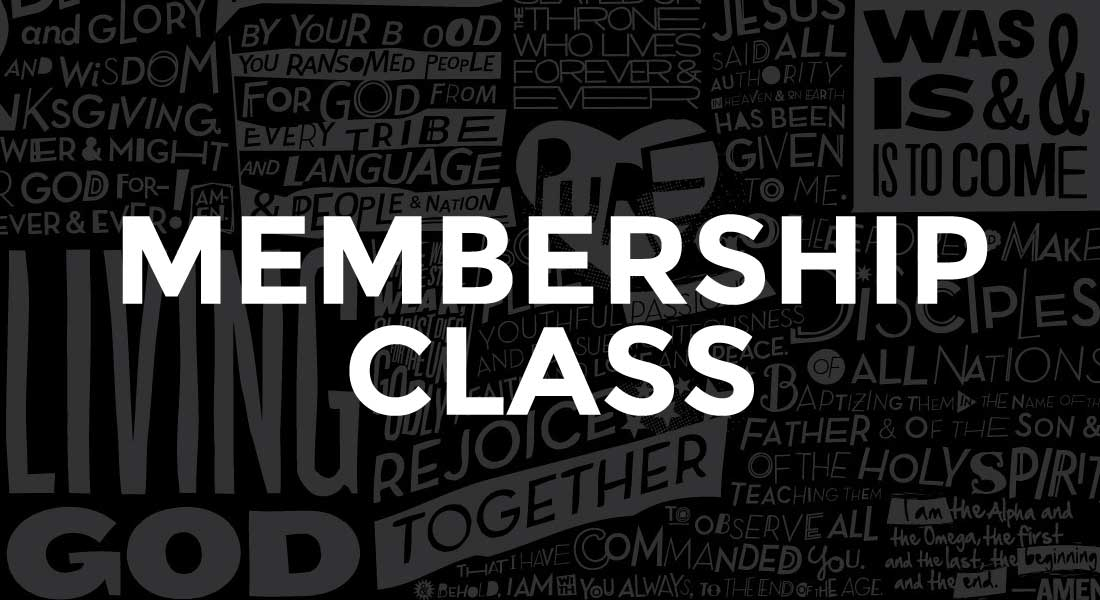 Membership-Class-Event.jpg