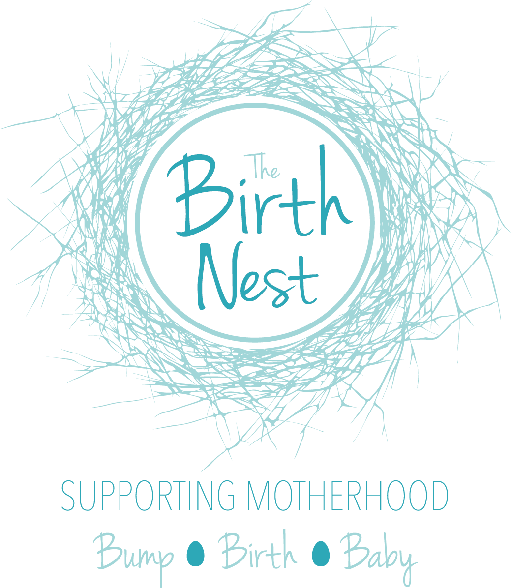 Abigail is a truly wonderful lady and owner of The Birth Nest. Abigail offers all of her services privately on a 1 to 1 basis –  these include hypnobirthing courses, placenta ecapsulation,  and doula support packages. Look out for some collaborative talks with myself and Abigail coming soon... -