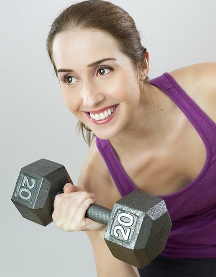woman-strength-training.jpg