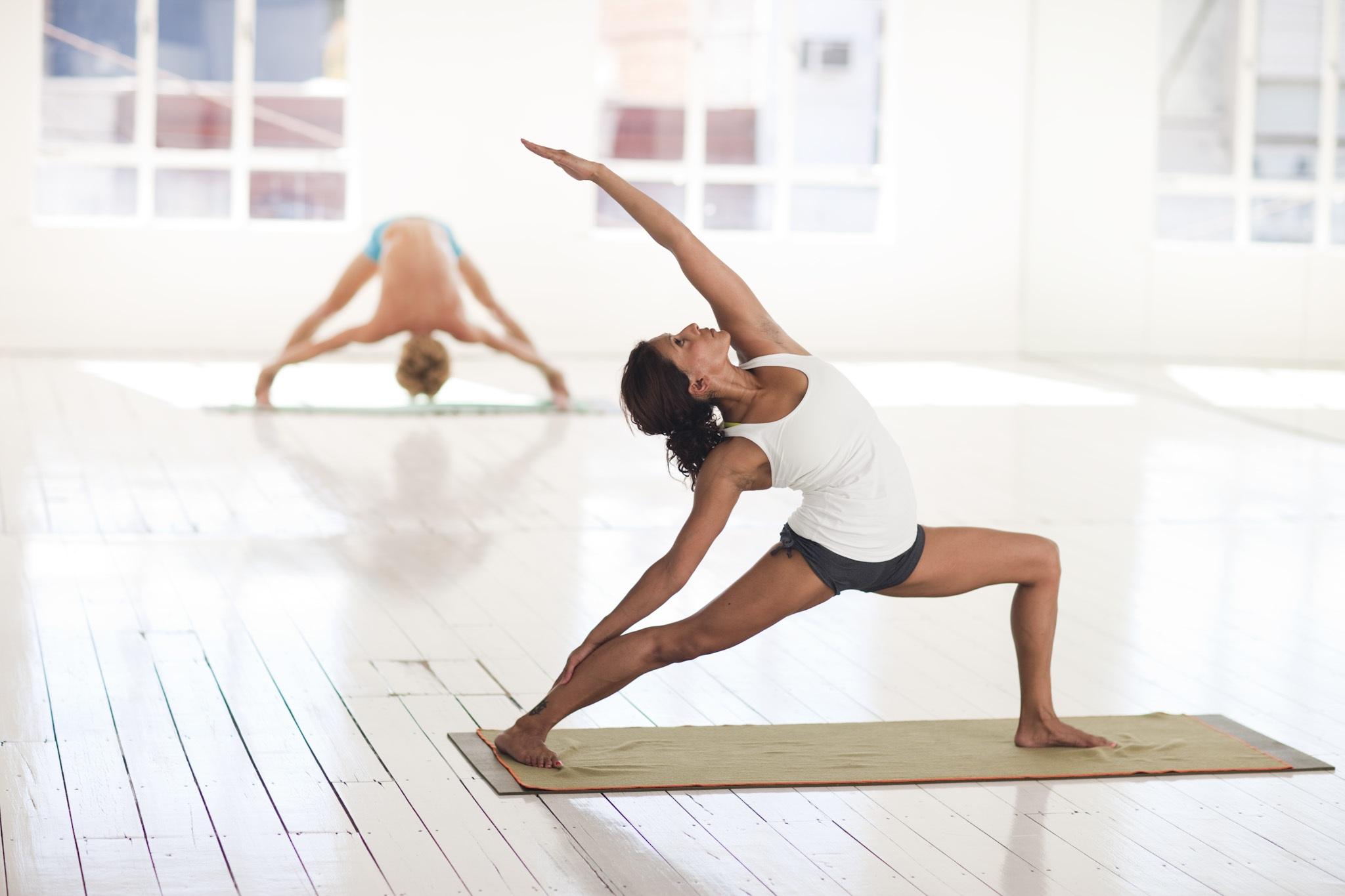 yoga pose 6.jpg