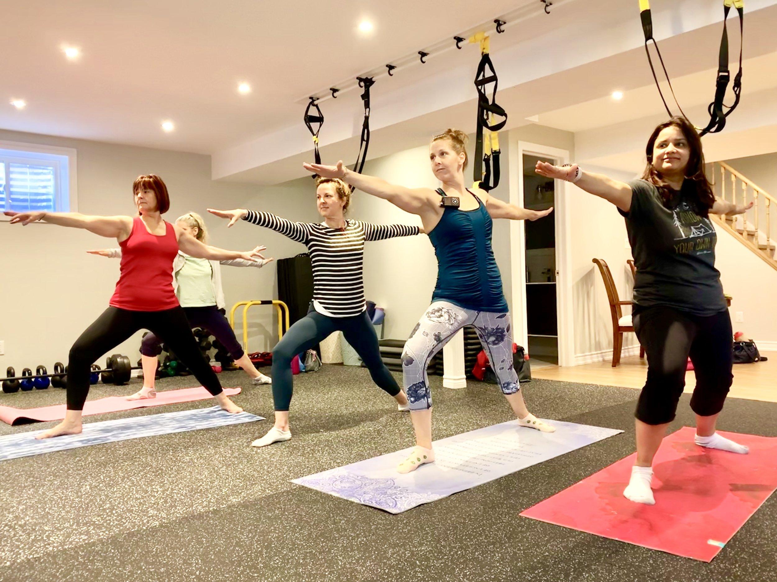 Yoga Pose - Gym 2.jpeg