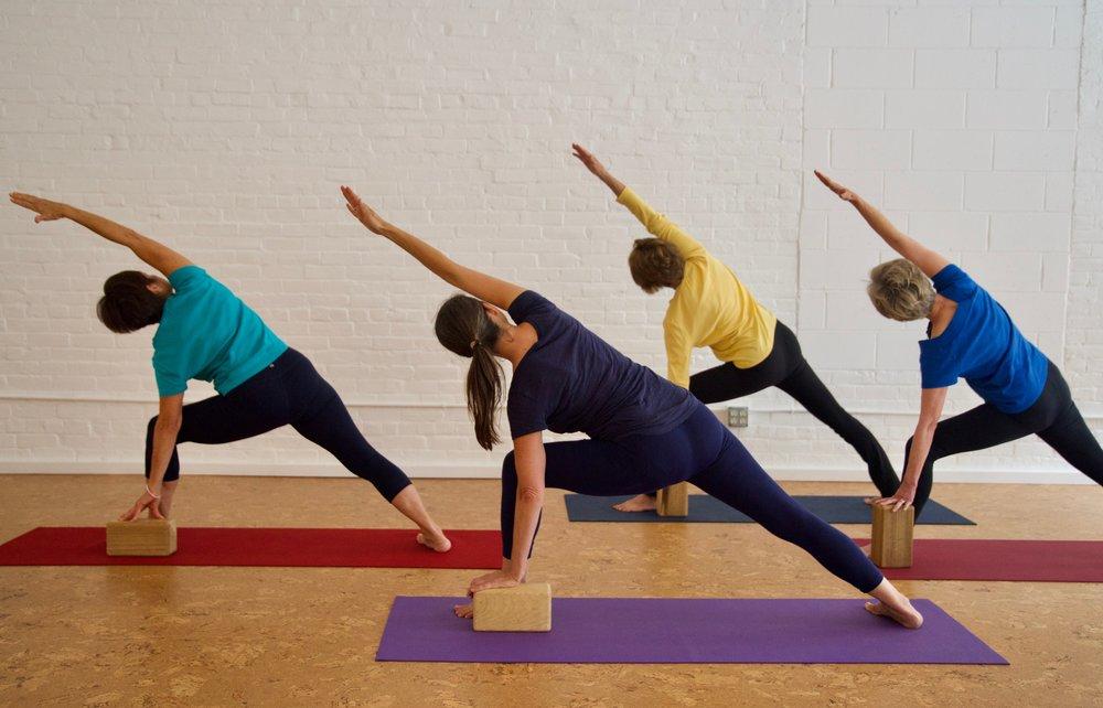 yoga pose 9.jpg