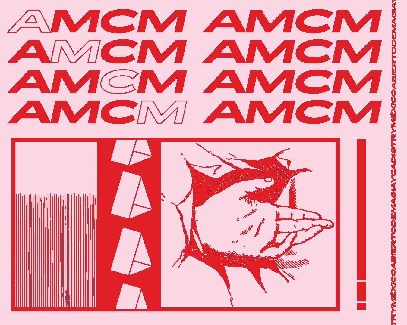 AMCM_WEB_TOP.png