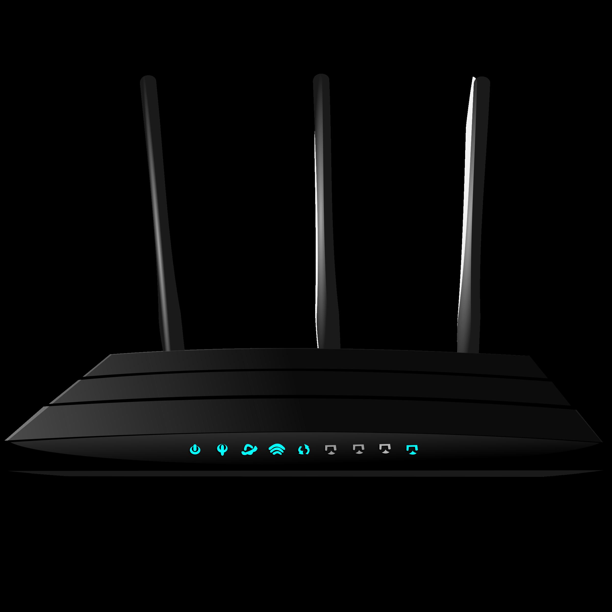 wireless-modem-2400px.png
