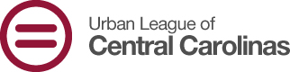 Urban League of Central Carolinas